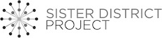 Sister District Project - Charity - RE chiropractic + wllness
